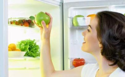 冰箱可以随时断电吗