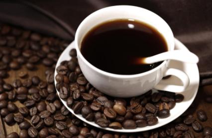 什么时候喝黑咖啡燃脂效果好1