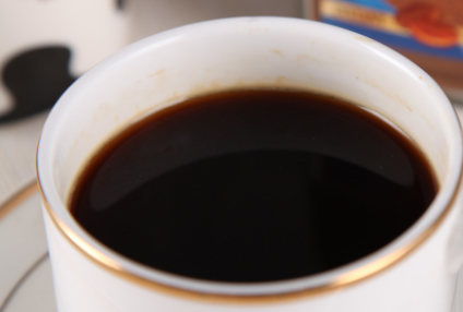 什么时候喝黑咖啡燃脂效果好4