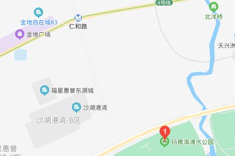 武汉玛雅水公园开业了吗2021插图3