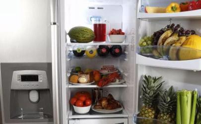 冰箱新开机要大概多久才能冻