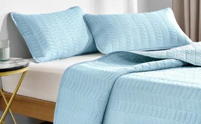 乳胶凉席冬天可以用吗