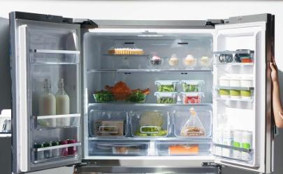 冰箱是24小时连续工作的么