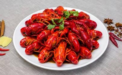小龙虾可以放在火锅里吃吗