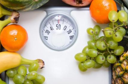 减肥光靠节食有用吗插图2
