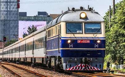 2021年暑假火车高峰期是什么时候