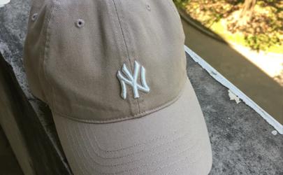 mlb帽子有防伪码就是真的吗