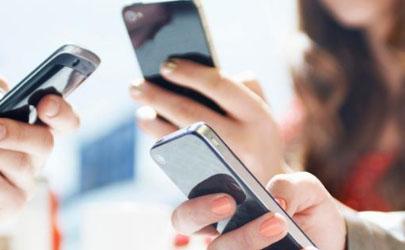 2021年大一新生买什么手机比较好