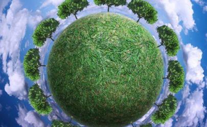 2021年世界环境日是哪天