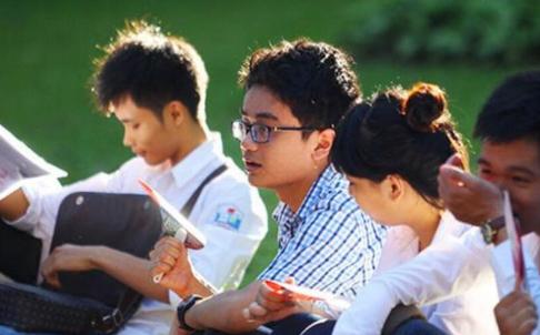 高中复读生怎么找学校2021插图2
