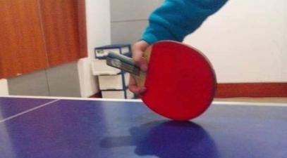 乒乓球算有氧还是无氧运动1