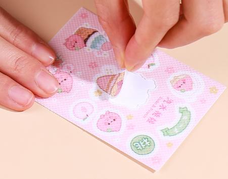 5个月婴儿可以用防蚊贴插图1