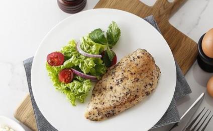 如何瘦肚子上的赘肉运动方法插图7