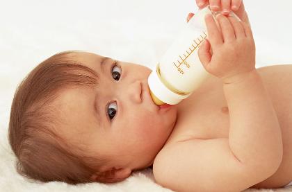 幼儿什么时候戒掉奶瓶3
