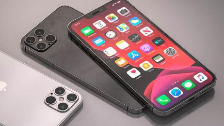 苹果手机能安装鸿蒙系统吗20211