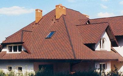 沥青瓦屋面漏水是怎么回事