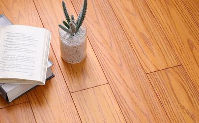 地板生虫可以除干净吗