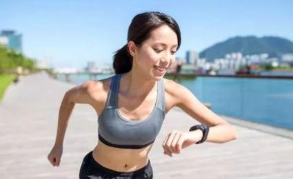 跑步减肥的正确方法插图3