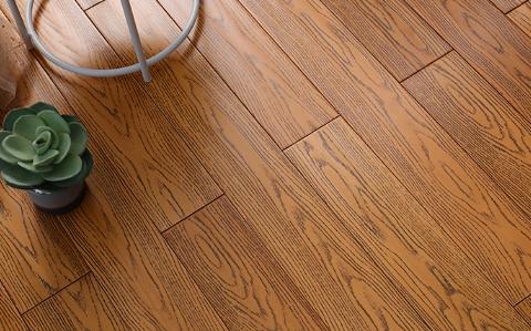 地板生虫可以除干净吗3