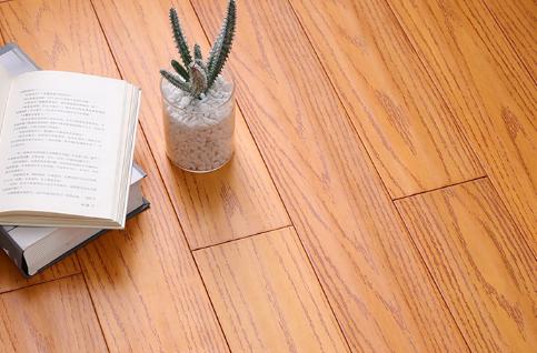 地板生虫可以除干净吗1