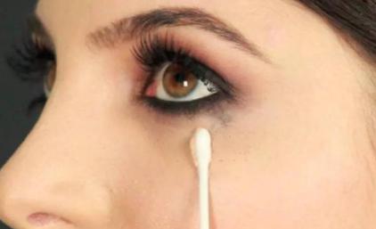 容易脱妆的皮肤是什么皮肤插图