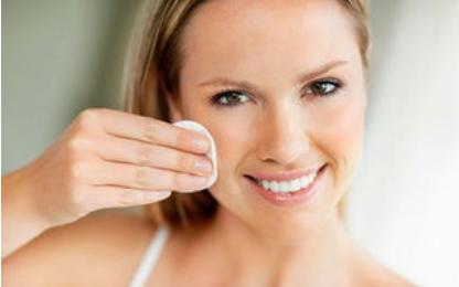 容易脱妆的皮肤是什么皮肤插图1