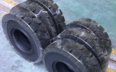 轮胎鼓包是不是质量问题插图1