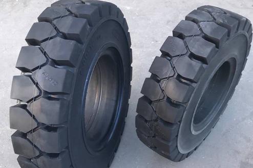 轮胎鼓包是不是质量问题插图2