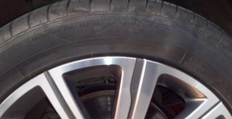 轮胎鼓小包可以开多久插图1