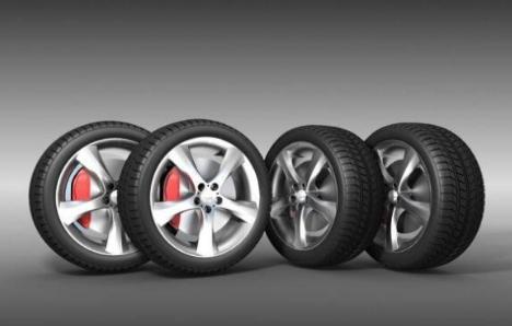 轮胎鼓小包可以开多久插图