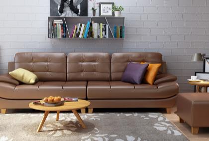 新沙发要通风多久才能用2