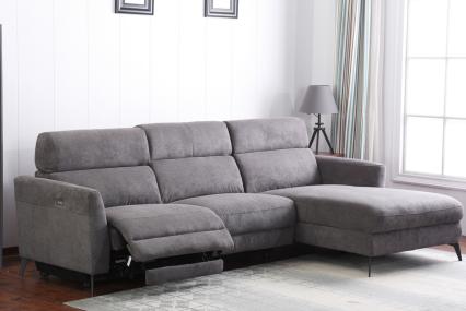 新沙发要通风多久才能用3