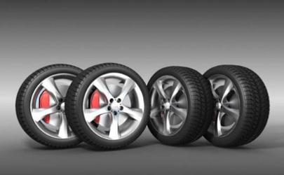 轮胎鼓小包可以开多久