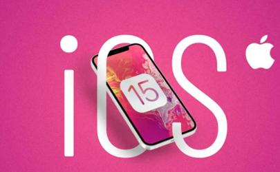 ios15怎么退回14不用电脑