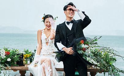 求婚成功后下一步怎么做