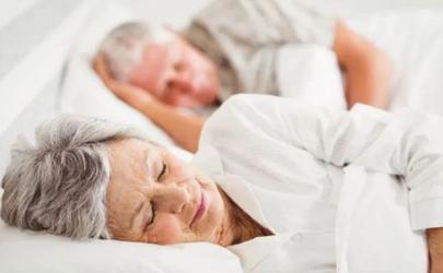 睡觉时注意力放哪容易入睡