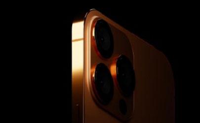 双十一买iPhone13Promax有优惠吗