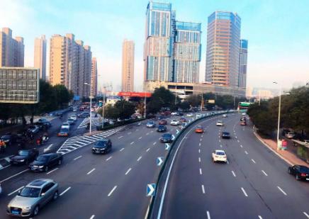 2、国庆期间外地车能进天津吗(1、2021年国庆期间天津是不是不限号)