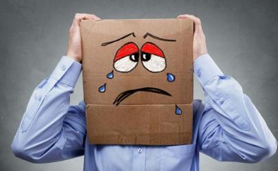 早醒是抑郁比较早期的症状真的假的