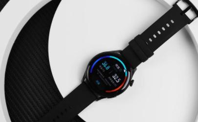 华为watch3新增哪几个表盘形式  ?