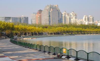 上海世纪公园免费门票吗2021