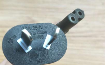 插座插头发热会有危险吗