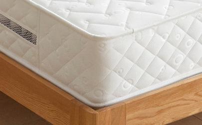 床垫膜不撕掉对人体有危害吗