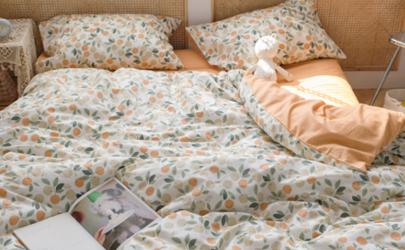 床单潮湿买什么东西可以解决
