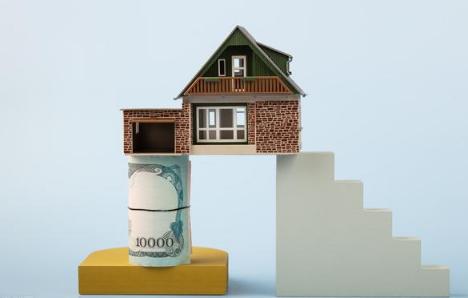 哪一年购房契税可以退插图2