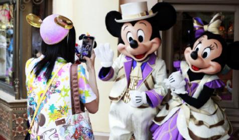 2022上海迪士尼乐园为什么涨价插图1
