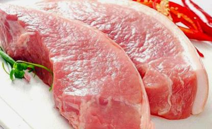 买来猪肉怎样放冰箱插图2