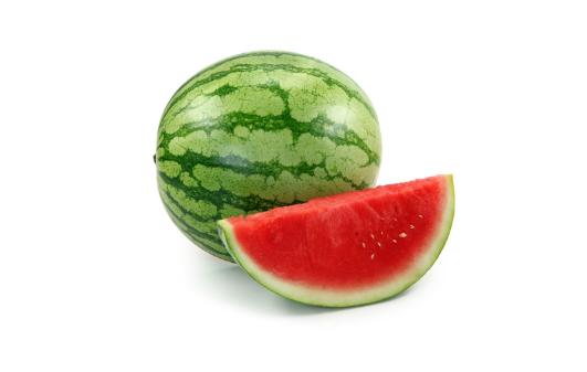 西瓜冰着明天能吃吗插图