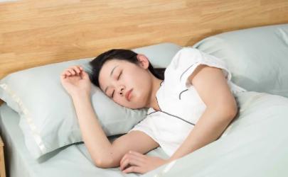 睡觉防蚊子的最好办法