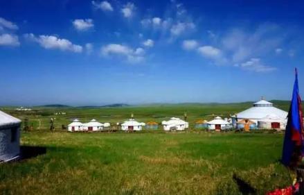 2021年内蒙古雨季是哪几个月插图1